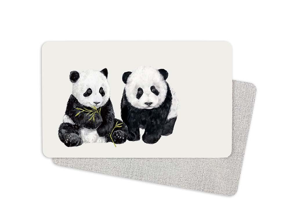 Brettchen_Panda_Duo